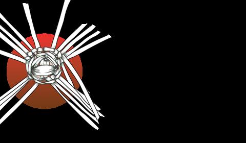 california indian museum and cultural center logo