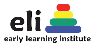 early learning institute logo