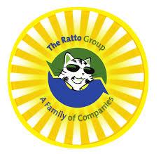 Ratto Group logo