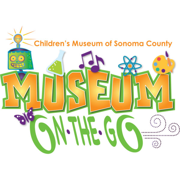 museum on the go logo