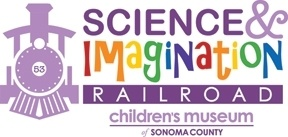 science and imagination railroad