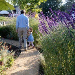 garden path legacy giving