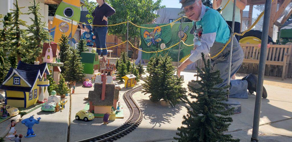 Fun Activities for Kids in Santa Rosa