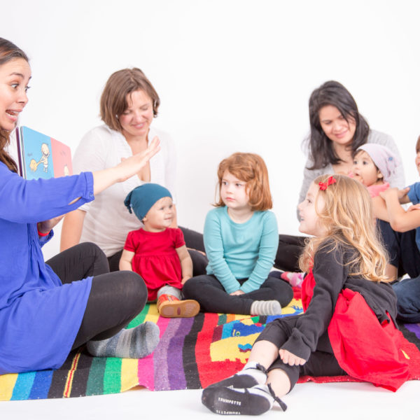 Spanish Language Classes in Santa Rosa
