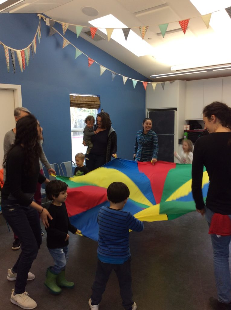 Cultural Classes for Kids
