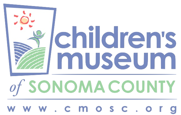 cmosc logo with website