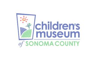 Children's Museum of Sonoma County eGift card
